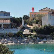 Appartements Villa Karlo