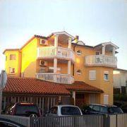 Villa Mira ****
