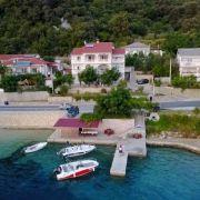 Villa Sylvie