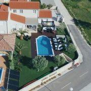 Villa Vanja