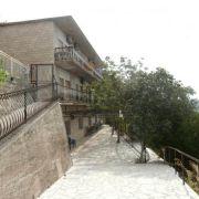 Appartements Villa Acapulco