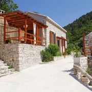 Villa Korčula