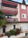 Villa Mare Appartaments