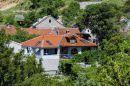 Villa Strnj