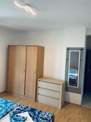 Appartements VOYAGE