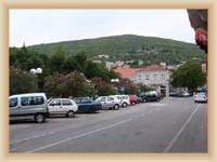 Insel Korčula - Blato