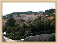 Dubrovnik - Boninovo