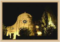 Drvenik Veli - Kircheportal