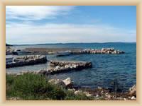 Kaici - Hafen