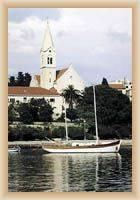 Sumartin - Kloster