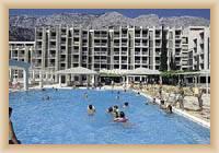 Tucepi - Hotel Alga