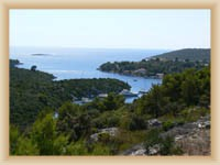 Insel Šolta