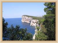 Naturpark Telascica