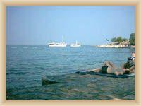 Plava Laguna (Foto Herr Tillinger 2003)