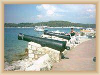 Crveny otok (Foto Herr Tillinger 2003)