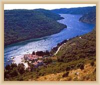 Limska Kanal