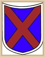 Novigrad - Scheitel