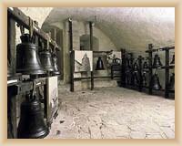 Pazin - Glockenmuseum
