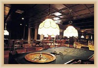 Umag - Kasino