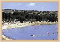 Lopar - Strand